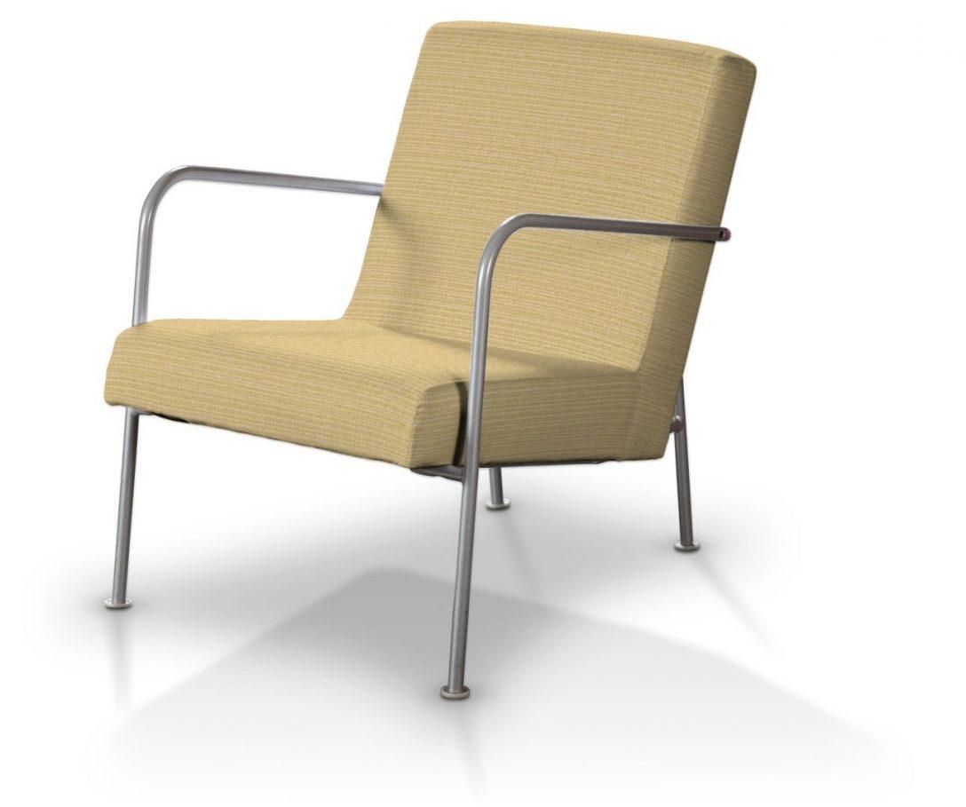 Large Size of Sessel Ikea P9009 Küche Kosten Schlafzimmer Sofa Mit Schlaffunktion Hängesessel Garten Relaxsessel Aldi Lounge Modulküche Kaufen Betten Bei Wohnzimmer Wohnzimmer Sessel Ikea