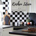 Küchen Ideen Wohnzimmer Tapeten Regal Bad Renovieren Wohnzimmer Küchen Ideen