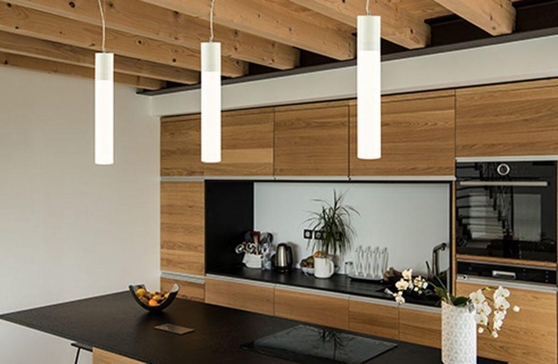 Large Size of Hochwertige Kchenleuchten Zum Kochen Akzentuieren Slv Wohnzimmer Küchenleuchte