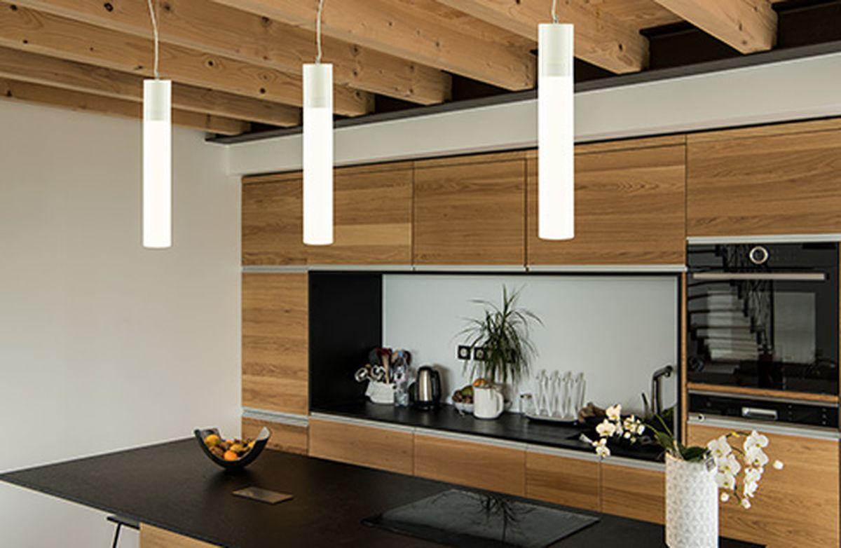 Full Size of Hochwertige Kchenleuchten Zum Kochen Akzentuieren Slv Wohnzimmer Küchenleuchte