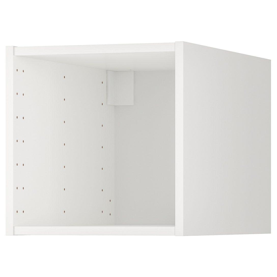 Large Size of Badezimmer Hängeschrank Küche Höhe Betten Ikea 160x200 Bad Miniküche Bei Kosten Kaufen Glastüren Weiß Hochglanz Modulküche Sofa Mit Schlaffunktion Wohnzimmer Ikea Hängeschrank