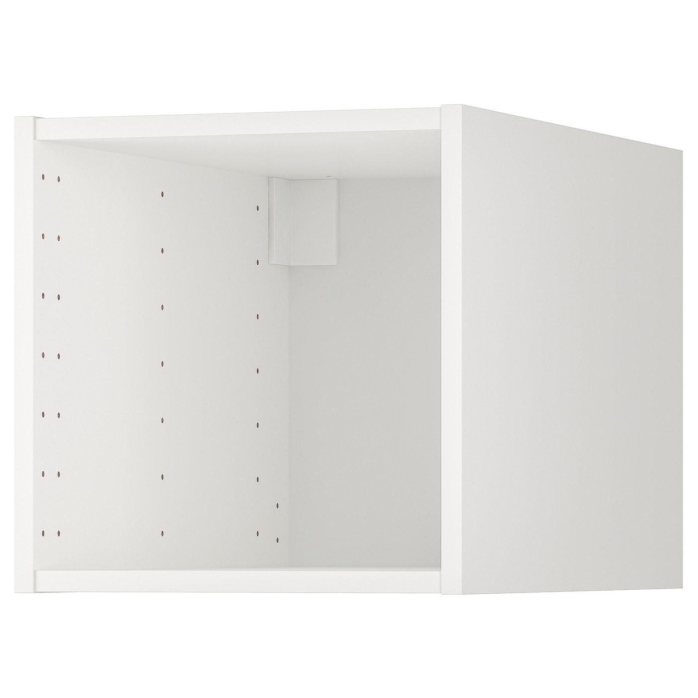 Full Size of Badezimmer Hängeschrank Küche Höhe Betten Ikea 160x200 Bad Miniküche Bei Kosten Kaufen Glastüren Weiß Hochglanz Modulküche Sofa Mit Schlaffunktion Wohnzimmer Ikea Hängeschrank