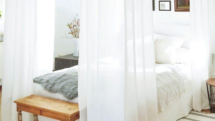 Medium Size of Schlafzimmer Deko Ideen Wanddeko Caseconradcom Komplett Günstig Schranksysteme Landhaus Wohnzimmer Dekoration Sessel Komplette Lampen Gardinen Für Weiß Wohnzimmer Schlafzimmer Deko Ideen