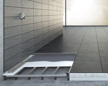 Begehbare Dusche Dusche Begehbare Dusche Bodengleiche Einbauen Einbautiefe Bidet Ohne Tür Raindance Glasabtrennung Rainshower Bluetooth Lautsprecher Schiebetür Fliesen Für Grohe