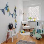 Plissee Kinderzimmer Babyzimmer Hausgesta Regale Fenster Sofa Regal Weiß Kinderzimmer Plissee Kinderzimmer