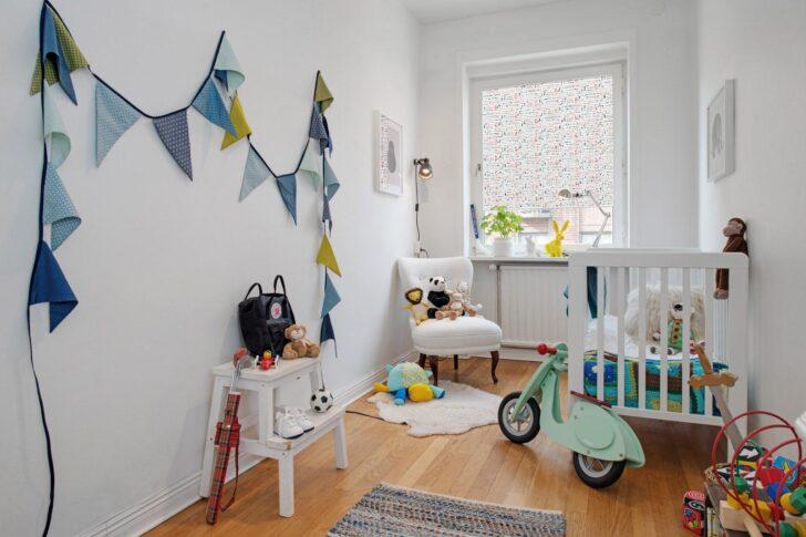 Medium Size of Plissee Kinderzimmer Babyzimmer Hausgesta Regale Fenster Sofa Regal Weiß Kinderzimmer Plissee Kinderzimmer