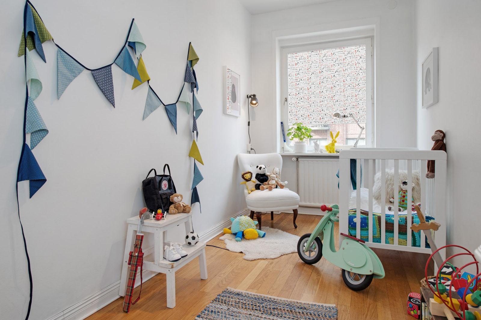 Full Size of Plissee Kinderzimmer Babyzimmer Hausgesta Regale Fenster Sofa Regal Weiß Kinderzimmer Plissee Kinderzimmer