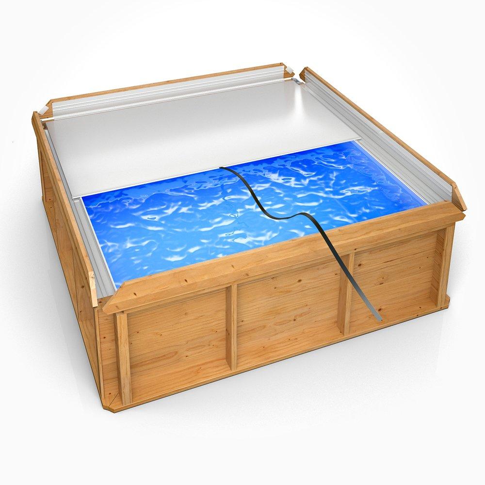 Full Size of Mini Pool Garten Kaufen Gfk Online Luxus Holz Planschbecken Familien Schwimmbecken Fenster Günstig Sofa Küche Billig Swimmingpool Duschen Betten Whirlpool Wohnzimmer Mini Pool Kaufen