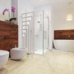 Duschen Kaufen Dusche Badewanne Bodengleiche Einbauen Nischentür Hüppe Glaswand Fliesen Für Siphon Unterputz Armatur Schulte Werksverkauf Glasabtrennung Dusche Ebenerdige Dusche Kosten