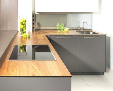 Roller Küchen Wohnzimmer Roller Küchen Angebote Kchen Regale Regal