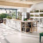 Kücheninsel Ikea Kruteraufbewahrung Bilder Ideen Couch Betten Bei Küche Kosten Kaufen Modulküche Sofa Mit Schlaffunktion 160x200 Miniküche Wohnzimmer Kücheninsel Ikea