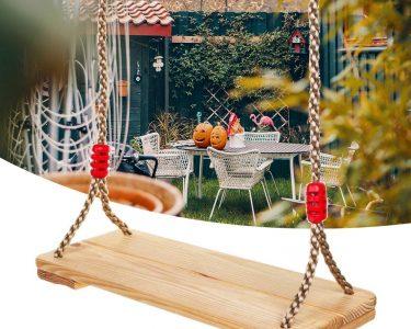 Gartenschaukel Erwachsene Wohnzimmer Gartenschaukel Erwachsene Dripeholz Schaukel Fr Mit