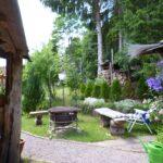 Haus Schwarz In Friedenweiler Baden Wrttemberg Pavillon Garten Trennwände Beistelltisch Schwimmingpool Für Den Kugelleuchte Liegestuhl Stapelstühle Wohnzimmer Grillstelle Garten