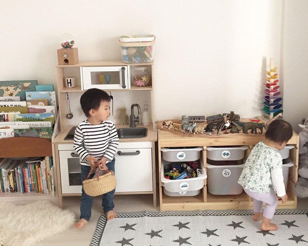 Full Size of Raumteiler Kinderzimmer Ab Wann Brauchen Ein Eigenes Zimmer Limmaland Blog Regal Weiß Regale Sofa Kinderzimmer Raumteiler Kinderzimmer