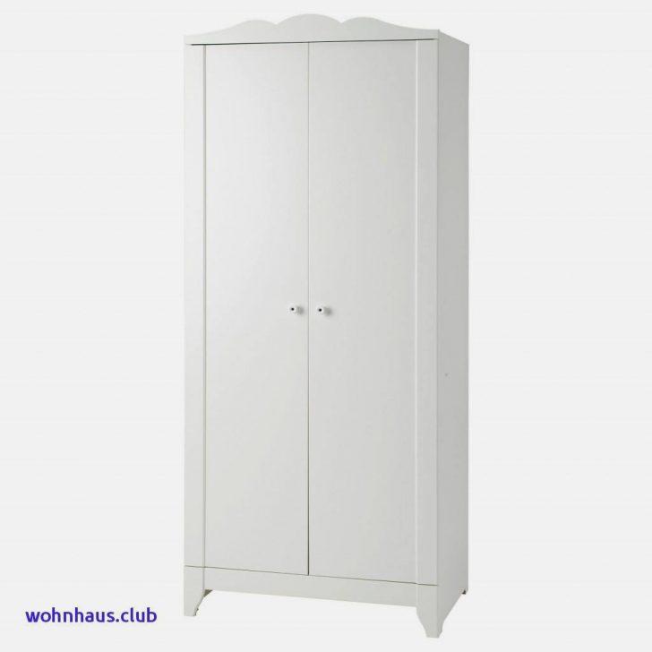 Medium Size of Betten Bei Ikea Sofa Mit Schlaffunktion Modulküche 160x200 Küche Kosten Kaufen Miniküche Wohnzimmer Ikea Wohnzimmerschrank