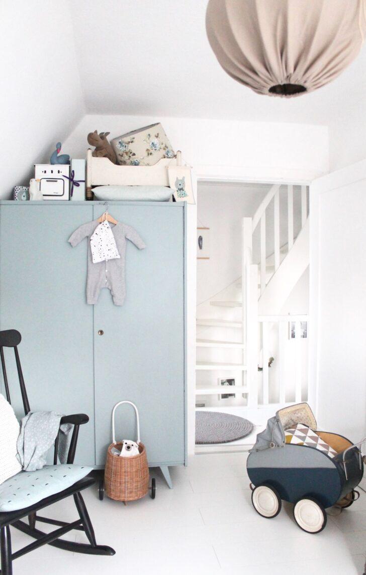 Medium Size of Einrichtung Kinderzimmer Schnsten Ideen Fr Dein Regal Weiß Regale Sofa Kinderzimmer Einrichtung Kinderzimmer