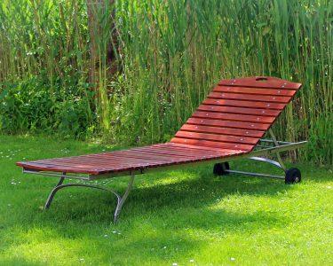 Gartenliege Wetterfest Wohnzimmer Gartenliege Wetterfest Gartenliegen Ikea Klappbar Metall Aluminium Wetterfeste Kettler Test Holz Aldi Empfehlungen 04 20 Gartenbook