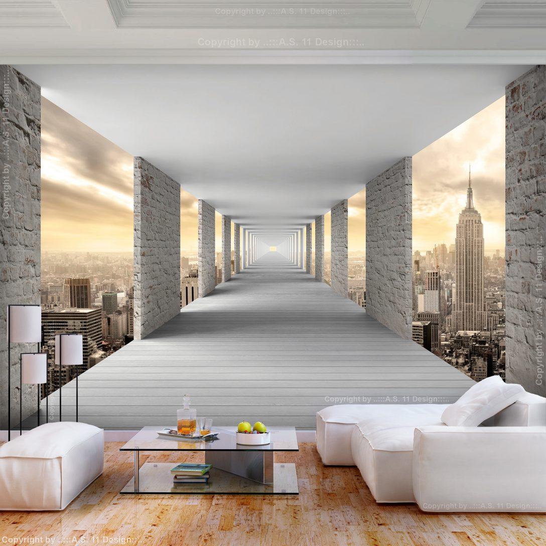 Large Size of 3d Tapeten Bilder Fototapeten Wohnzimmer Für Die Küche Schlafzimmer Ideen Wohnzimmer 3d Tapeten