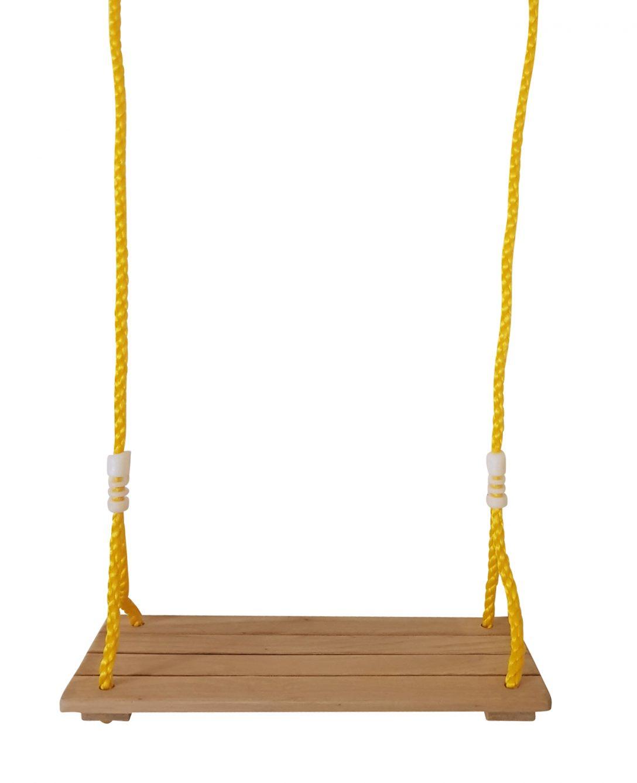 Large Size of Gartenschaukel Kinder Kinderschaukel Brettschaukel Schaukelbrett Holzschaukel Betten Konzentrationsschwäche Bei Schulkindern Regal Kinderzimmer Weiß Wohnzimmer Gartenschaukel Kinder
