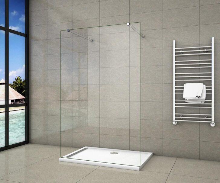 Medium Size of Glaswand Dusche 200cm Walk In Duschkabine Duschabtrennung Duschwand Nano Glas 2 Glasabtrennung Eckeinstieg Glastrennwand Siphon Ebenerdig Fliesen Für Dusche Glaswand Dusche