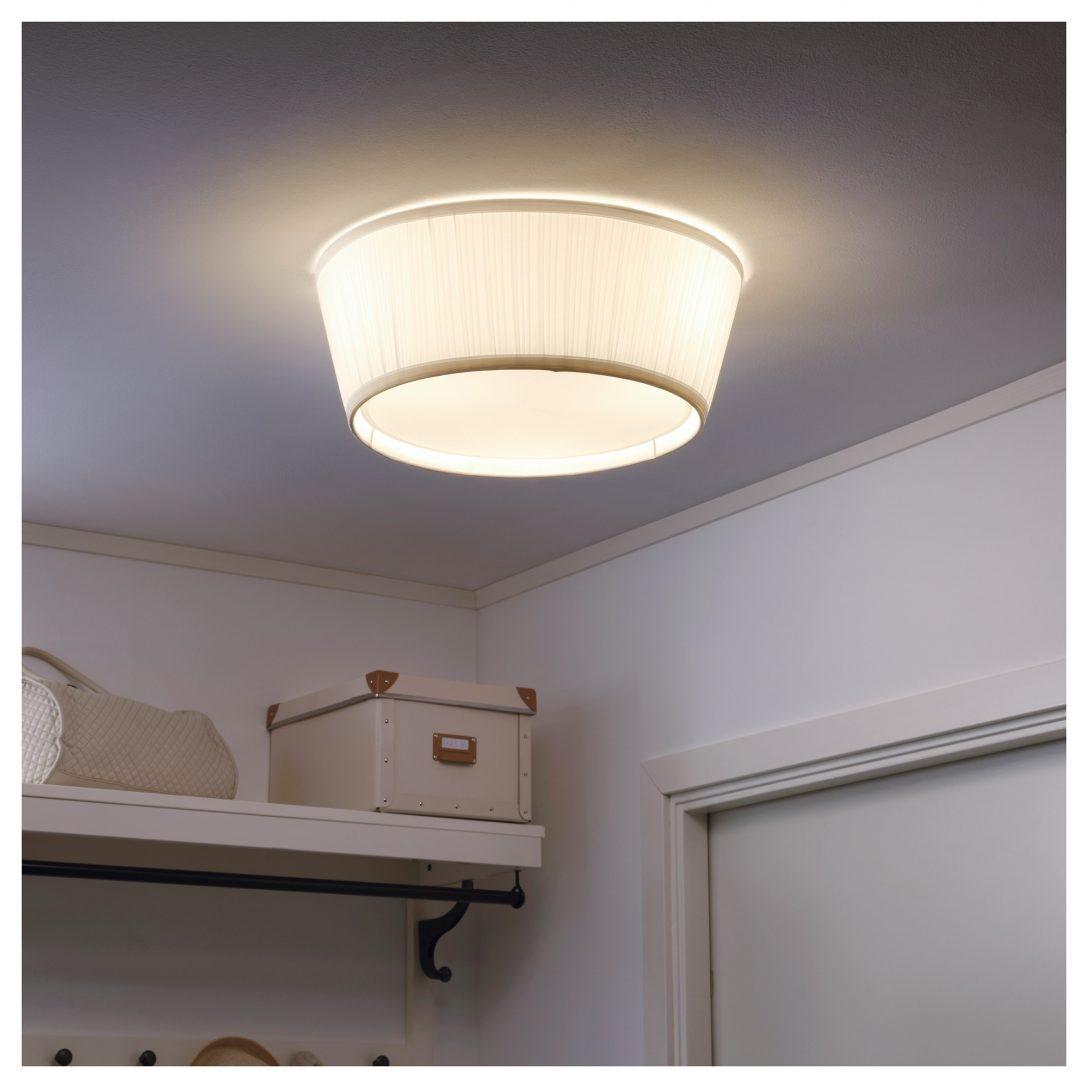 Large Size of Ikea Deckenlampe Bad Miniküche Wohnzimmer Deckenlampen Modern Betten Bei Küche Kosten 160x200 Für Modulküche Kaufen Esstisch Sofa Mit Schlaffunktion Wohnzimmer Ikea Deckenlampe