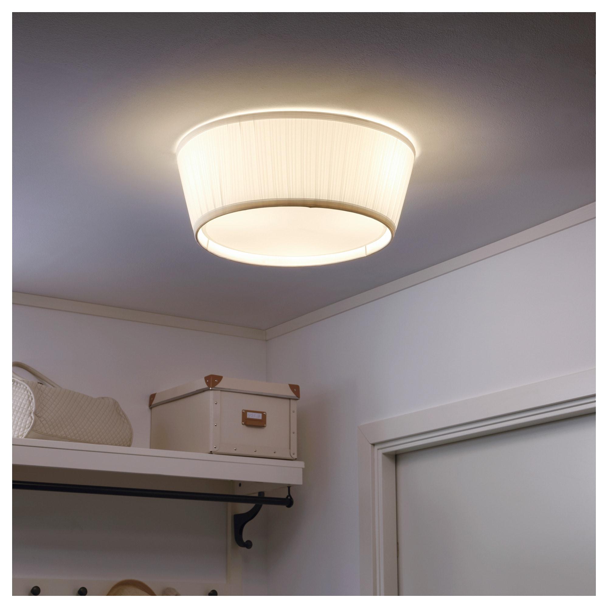 Full Size of Ikea Deckenlampe Bad Miniküche Wohnzimmer Deckenlampen Modern Betten Bei Küche Kosten 160x200 Für Modulküche Kaufen Esstisch Sofa Mit Schlaffunktion Wohnzimmer Ikea Deckenlampe