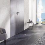 Bodengleiche Duschen Erleichtern Den Alltag Und Setzen Sthetische Kaufen Hsk Dusche Nachträglich Einbauen Fliesen Breuer Schulte Moderne Begehbare Hüppe Dusche Bodengleiche Duschen