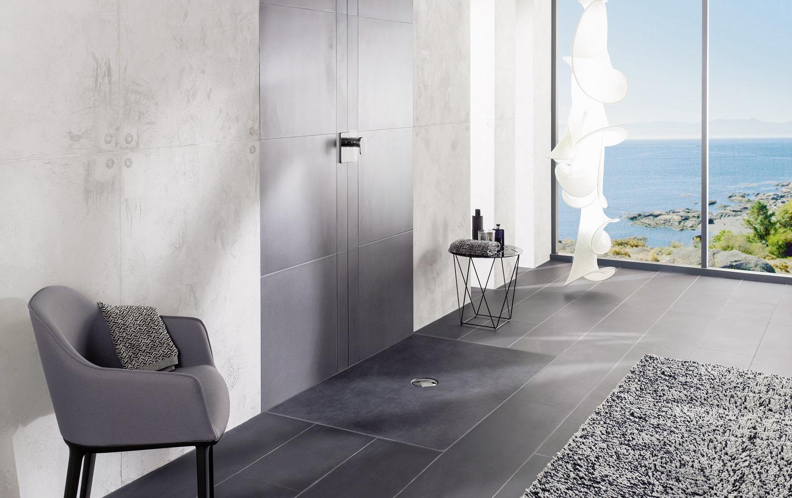 Full Size of Bodengleiche Duschen Erleichtern Den Alltag Und Setzen Sthetische Kaufen Hsk Dusche Nachträglich Einbauen Fliesen Breuer Schulte Moderne Begehbare Hüppe Dusche Bodengleiche Duschen