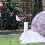 Skulpturen Für Den Garten Leonie Groe Quad Tour Baden Württemberg Bodenbelag Bad Spielgeräte Loungemöbel Günstig Kinderspielturm Bewässerungssysteme Wohnzimmer Skulpturen Für Den Garten