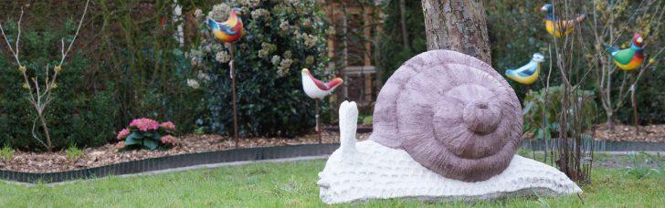 Medium Size of Skulpturen Für Den Garten Leonie Groe Quad Tour Baden Württemberg Bodenbelag Bad Spielgeräte Loungemöbel Günstig Kinderspielturm Bewässerungssysteme Wohnzimmer Skulpturen Für Den Garten