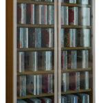 Blu Ray Regal Regal Blu Ray Regal Konfigurator Offenes 25 Cm Tief Moormann Schreibtisch Bad Weiß Für Getränkekisten Graues Regale Metall Tisch Kombination Weis Kleiderschrank