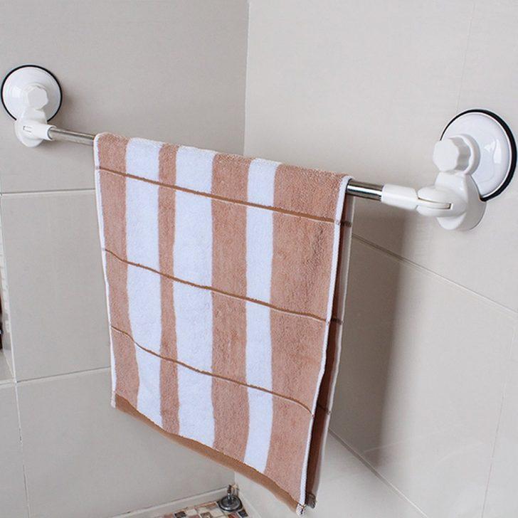 Medium Size of Handtuchhalter Kche Schranktr Ikea Amazon Heizung Niederdruck Bad Betten 160x200 Küche Sofa Mit Schlaffunktion Bei Miniküche Kosten Kaufen Modulküche Wohnzimmer Handtuchhalter Ikea
