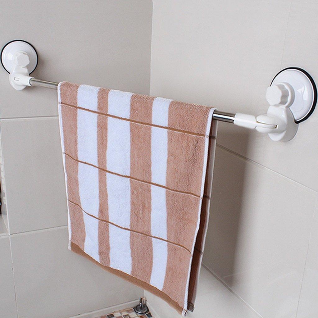 Full Size of Handtuchhalter Kche Schranktr Ikea Amazon Heizung Niederdruck Bad Betten 160x200 Küche Sofa Mit Schlaffunktion Bei Miniküche Kosten Kaufen Modulküche Wohnzimmer Handtuchhalter Ikea
