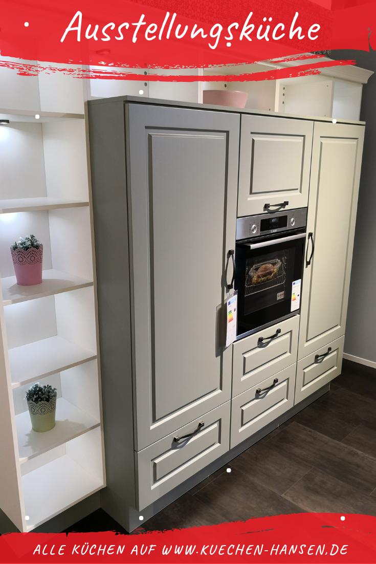 Full Size of Küchenwand Diese Kchenwand Aus Unserem Kchenstudio Vereint Praktisch Mit Wohnzimmer Küchenwand