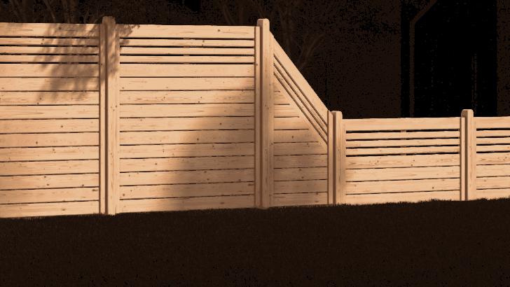 Medium Size of Obi Sichtschutz Sichtschutzzaun Holz Baumarkt Holzzaun Hamburg Sichtschutzmatte Garten Bambusmatte Sichtschutzwand Im Mobile Küche Regale Immobilien Bad Wohnzimmer Obi Sichtschutz