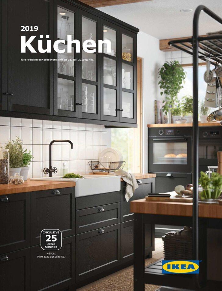 Medium Size of Ikea Küche Katalog Fr 2020 Kchen Design Bodenbeläge Raffrollo Outdoor Edelstahl Doppel Mülleimer Eckküche Mit Elektrogeräten Wandregal Keramik Waschbecken Wohnzimmer Ikea Küche