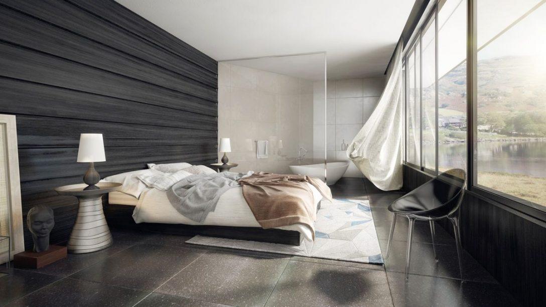 Large Size of Raumteiler Ikea Betten Bei Küche Kosten Regal Modulküche Miniküche Sofa Mit Schlaffunktion Kaufen 160x200 Wohnzimmer Raumteiler Ikea