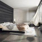 Raumteiler Ikea Wohnzimmer Raumteiler Ikea Betten Bei Küche Kosten Regal Modulküche Miniküche Sofa Mit Schlaffunktion Kaufen 160x200