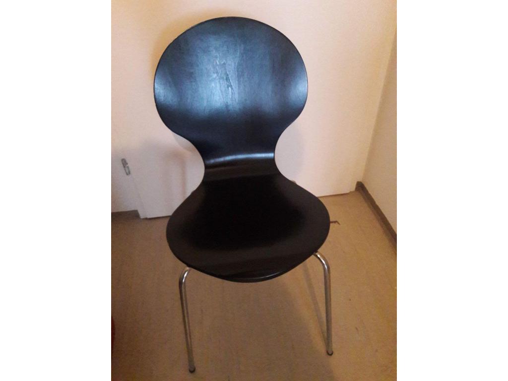 Full Size of Moderne Esstischsthle Frth Verschenkmarkt Esstischstühle Esstische Esstischstühle