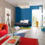 Kinderzimmer Einrichten Junge Kinderzimmer Kinderzimmer Einrichten Junge Jungenzimmer Gestalten Hornbach Kleine Küche Regal Sofa Regale Weiß Badezimmer