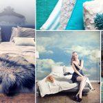 Schlafzimmer Gestalten 5 Tipps Frs Besseres Schlafen Blog Vorhänge Komplett Guenstig Kronleuchter Set Günstig Wandtattoo Mit Matratze Und Lattenrost Nolte Wohnzimmer Schlafzimmer Gestalten