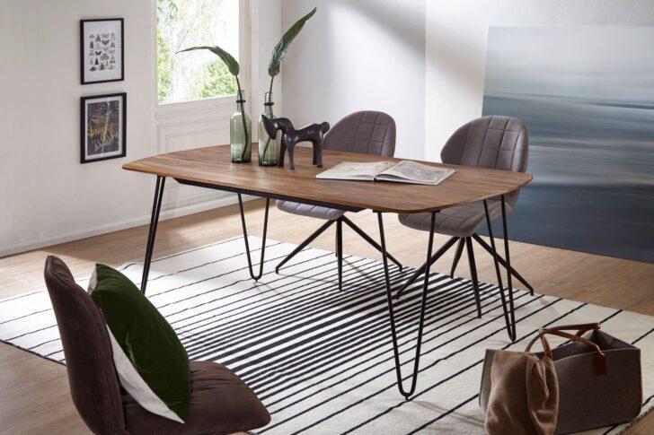 Medium Size of Esstisch Quadratisch Tisch 150x150 140x140 Eiche Quadratischer Weiss 8 Personen 160x160 140 X Ausziehbar Holz 120x120 5be642ad5f50b Günstig Betonplatte Esstische Esstisch Quadratisch