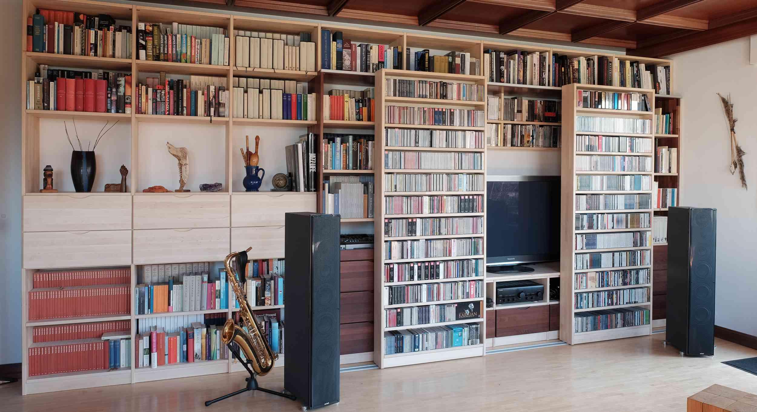 Full Size of Regal Konfigurator Trend Massivholz Mbel Online Konfigurieren Kinderzimmer Weiß Hochglanz Naturholz Werkstatt Paschen Regale Holzregal Badezimmer Mit Regal Regal Konfigurator