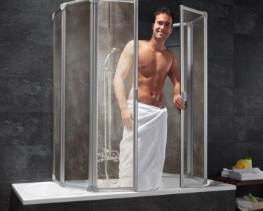 Dusche Kaufen Dusche Glaswand Dusche Glastür Wand Breuer Duschen Betten Günstig Kaufen 180x200 Moderne Badewanne Mit Sofa Einbauen Eckeinstieg Regale Küche Billig