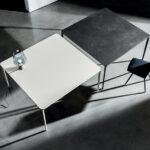 Esstisch Quadratisch Esstische Tisch Quadratisch 150x150 Esstisch 140x140 160x160 Ausziehbar 8 Personen Eiche Quadratischer Weiss 140 X 120x120 Shabby Akazie Kernbuche Rund Mit Stühlen