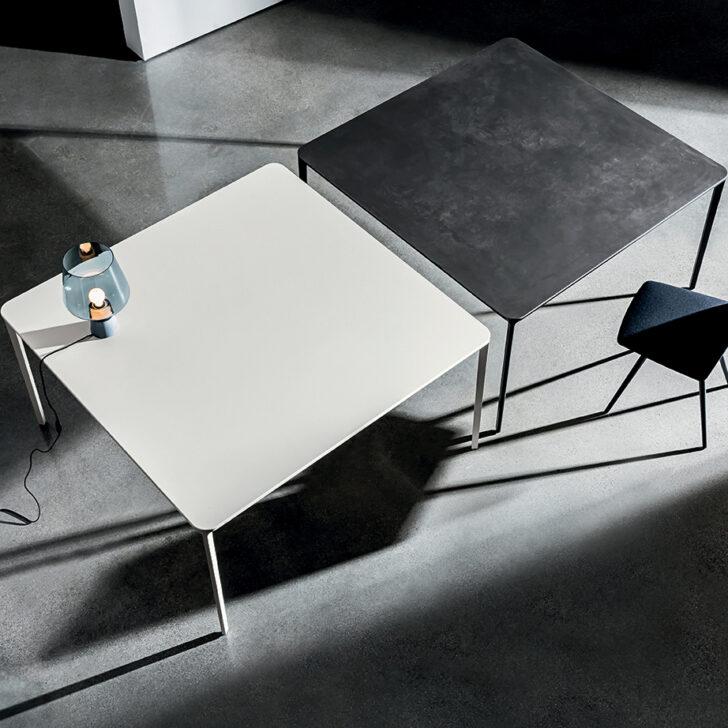 Medium Size of Tisch Quadratisch 150x150 Esstisch 140x140 160x160 Ausziehbar 8 Personen Eiche Quadratischer Weiss 140 X 120x120 Shabby Akazie Kernbuche Rund Mit Stühlen Esstische Esstisch Quadratisch