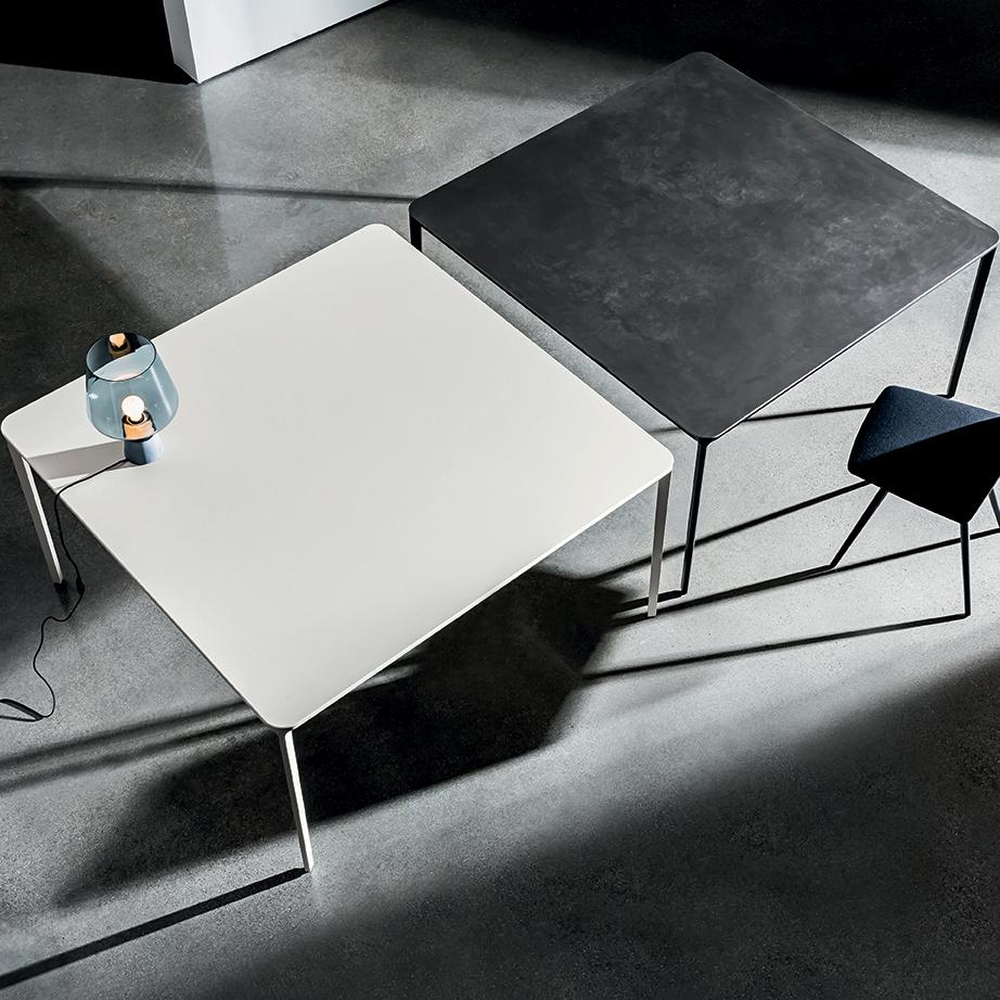 Full Size of Tisch Quadratisch 150x150 Esstisch 140x140 160x160 Ausziehbar 8 Personen Eiche Quadratischer Weiss 140 X 120x120 Shabby Akazie Kernbuche Rund Mit Stühlen Esstische Esstisch Quadratisch