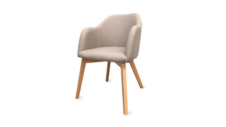 Medium Size of Garten Relaxsessel Sessel Schlafzimmer Wohnzimmer Lounge Aldi Hängesessel Sofa Kinderzimmer Regal Weiß Regale Kinderzimmer Sessel Kinderzimmer