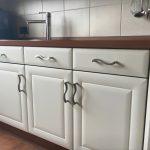 Roller Küchen Kchen Bei Splbecken Unterschrank Nobilia Regal Regale Wohnzimmer Roller Küchen