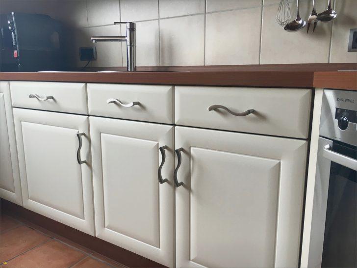 Medium Size of Roller Küchen Kchen Bei Splbecken Unterschrank Nobilia Regal Regale Wohnzimmer Roller Küchen
